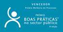 Boas Práticas no Sector Público