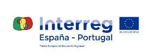 Seminários Territorais 1ª Convocatória POCTEP 2014-2020 e Apresentação COOPERA 2020